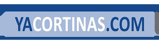 Ya Cortinas